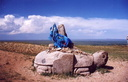 Mongolie3