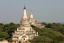 Bagan_9-(Ananda-au-second-plan)
