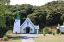 02-02-Banks Peninsula-Akaroa (18)