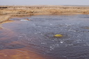Dallol-Lac Jaune (21)