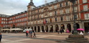 Plaza Mayor 4